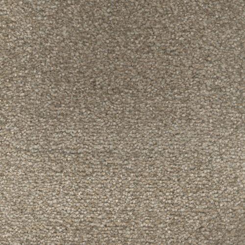 100% Polypropylene Carpets