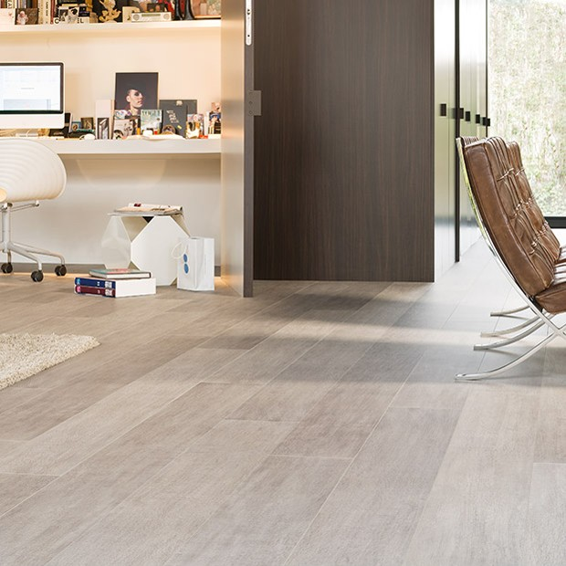 Quality Quickstep Laminate Flooring