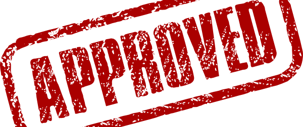Stockport Business Register Approved